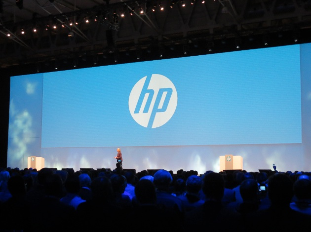 """Meg Whitman inaugura HP Discover 2013 Barcelona con su mensaje del """"Nuevo estilo de TI"""""""