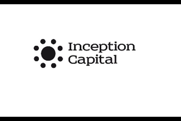 inception capital