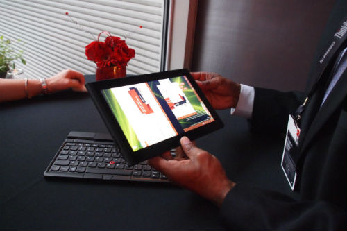 lenovo-thinkpad-2-tablet-10