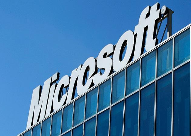 Microsoft anuncia que tomará medidas para evitar el acceso ilegítimo a los datos de sus clientes