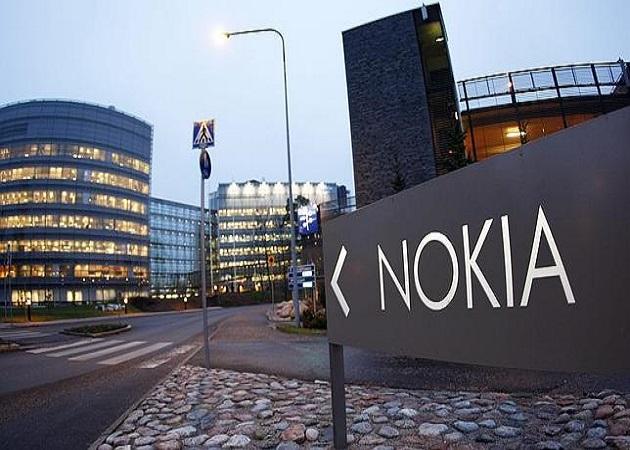 La UE no quiere que Nokia acabe convirtiéndose en un troll de patentes