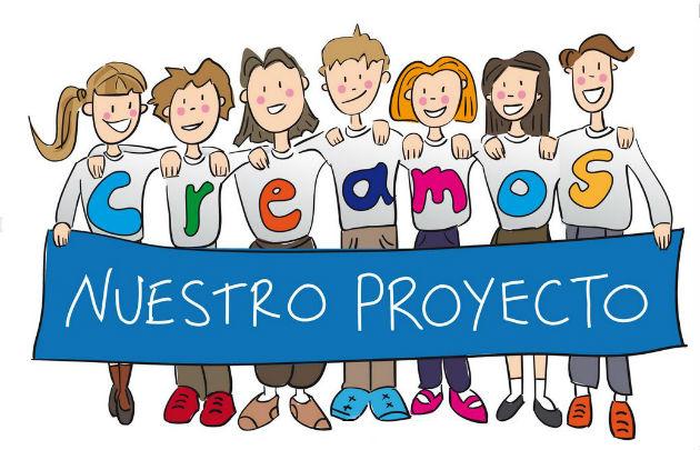 Interxion colaborará con la Fundación Créate para acercar las TICs al colegio
