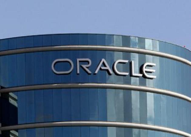 Oracle compra la empresa Responsys