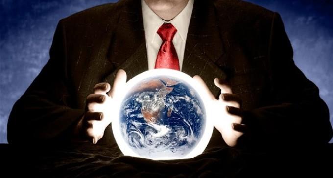 Las predicciones IT de IBM para los próximos cinco años