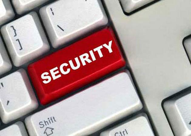 El 73% de las empresas no pueden ocultar sus brechas de seguridad