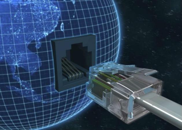 Las empresas de telecomunicaciones podrían dejar de guardar datos de clientes