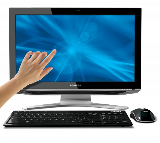 toshiba-dx1215-all-in-one-pc_02