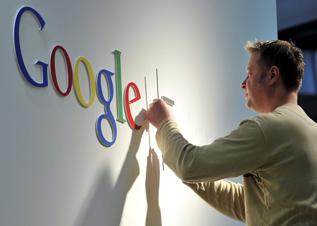 Google compra la startup DeepMind