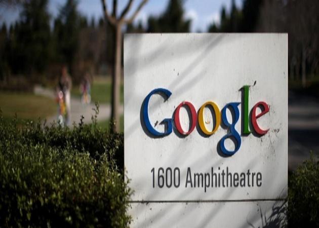 Google cerró 2013 con un beneficio neto de 12.920 millones de dólares