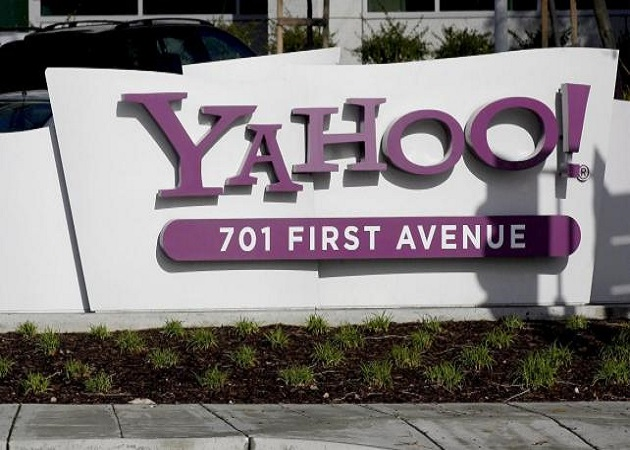 Yahoo! compra Aviate