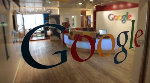 Google tendrá que pagar una multa de 125 millones por violar una patente de Android