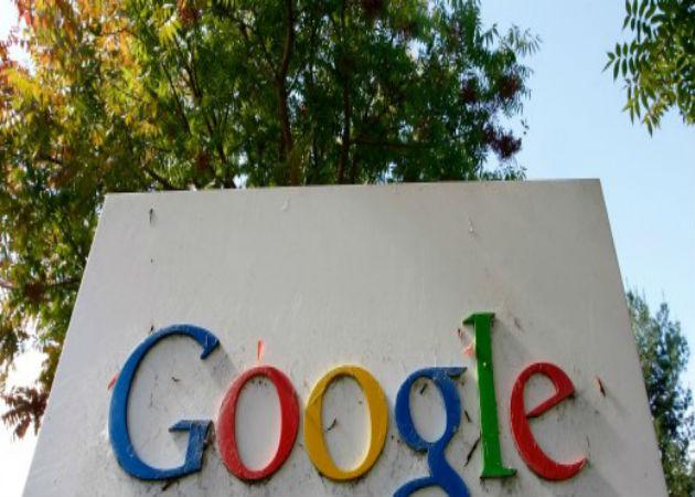Google compra Impermium