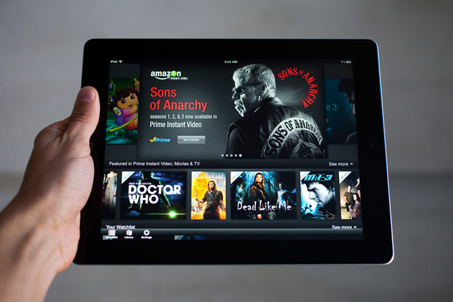AmazonVideo-iPad