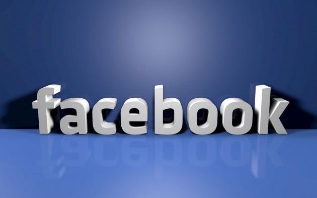 En tres años, Facebook perderá al 80% de su actuales usuarios