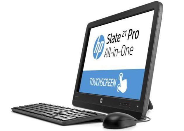 http://www.muycomputer.com/2014/01/06/hp-slate21-pro-android-empresas
