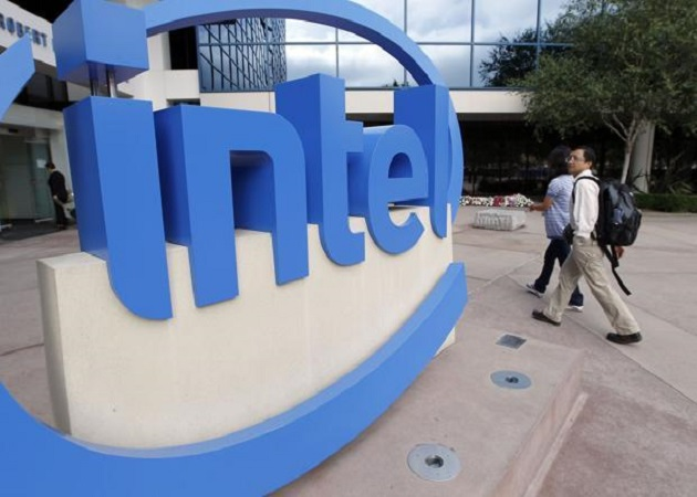 Verizon compra el negocio de televisión de Intel