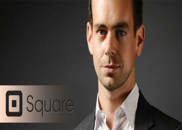 Square ya vale 5.000 millones de dólares