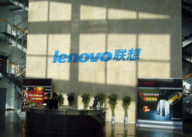 Lenovo compra Motorola por 3.000 millones de dólares