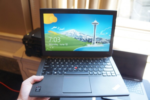 Lenovo ThinkPad X240 (1)-602x400