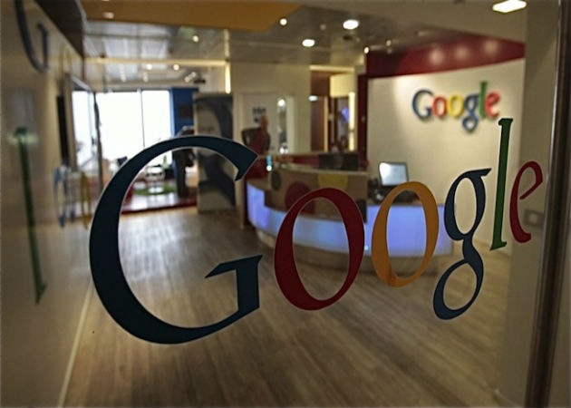 Google es multada por la justicia francesa por incumplir la ley de protección de datos