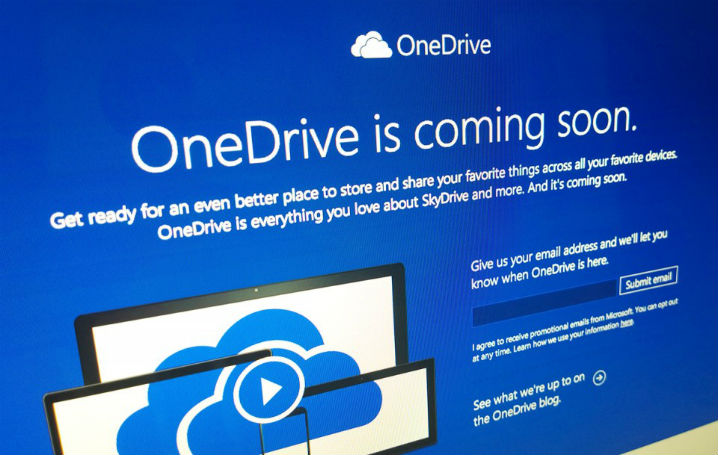 Microsoft-OneDrive-captura-960x623
