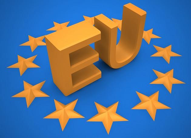 Normativa europea