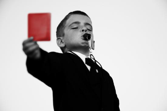 PenaltyCard