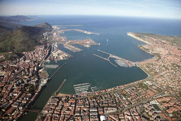 Puerto de Bilbao2 low