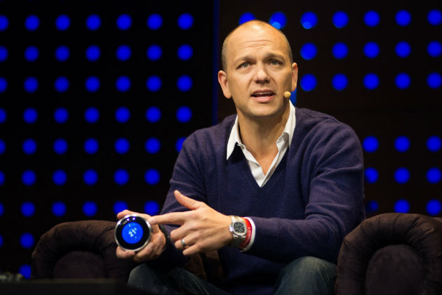 Web-Summit-Tony-Fadell