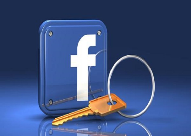 Facebook tendrá que hacer frente a una nueva batalla legal