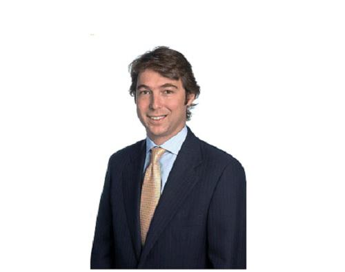 Diego Navarrete