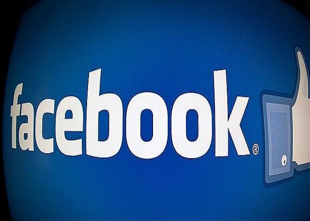 Facebook compra Branch Media