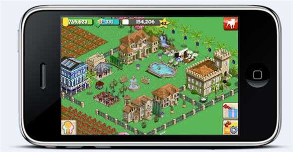 farmville_iphone_app2