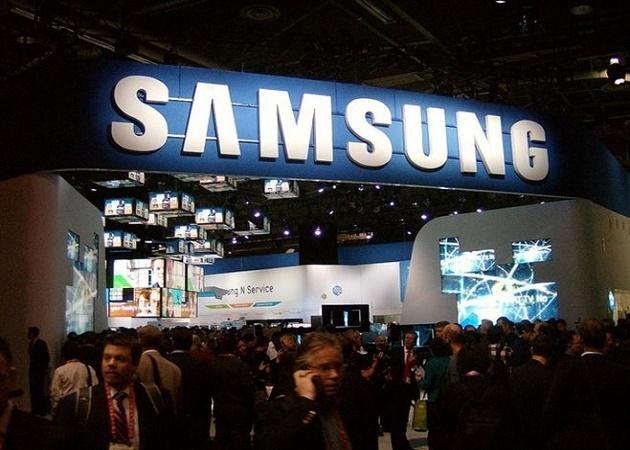 Sunny Lee es el nuevo presidente y CEO de Samsung Europa
