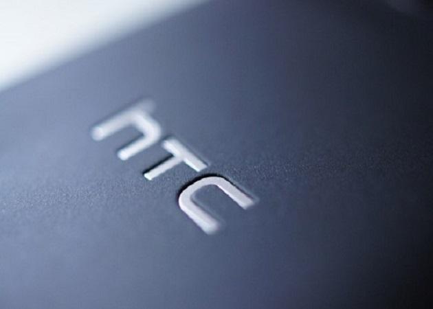HTC quiere lanzar una gama de smartphones low cost para 2014