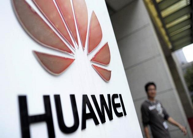 Huawei afirma que este año seguirá haciendo grandes inversiones en Europa
