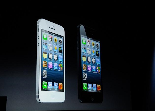 Según los analistas, Apple habría vendido 55 millones de iPhones en el primer cuatrimestre