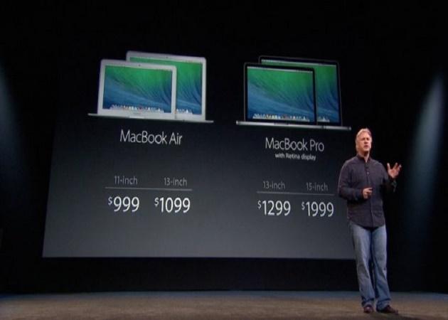 Apple patenta una tecnología capaz de cargar los Macbooks con energía solar