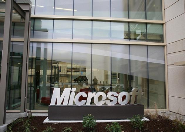 Microsoft podría haber comprado Parature