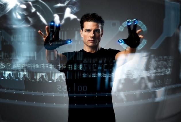 La realidad aumentada, el nuevo futuro de la empresa