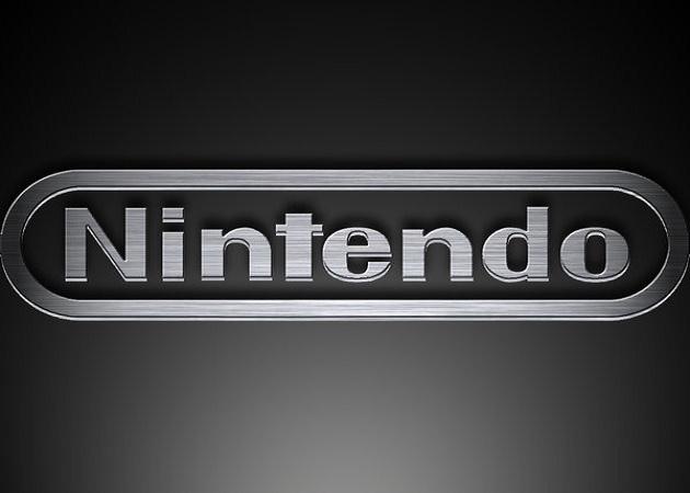 El CEO de Nintendo se baja el suelo a la mitad