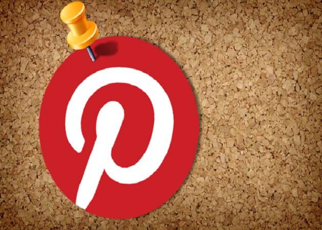 Pinterest tiene interés en expandirse por Europa
