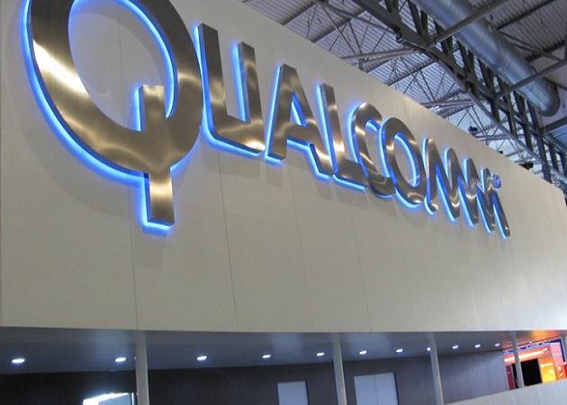 Qualcomm podría recibir una multa de 1.000 millones de dólares en China