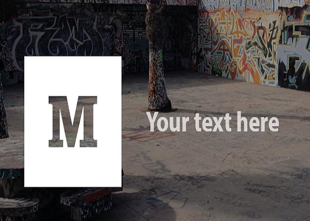 Medium, la start-up del ex-Twitter, consigue una inversión de 25 millones de dólares