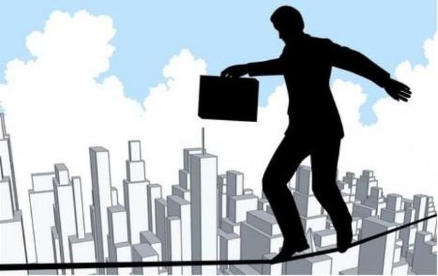 La integración de las nuevas tendencias tecnológicas supone un alto riesgo de fallos para las empresas
