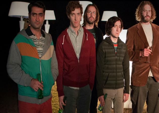 HBO estrenará una serie sobre Silicon Valley el 6 de abril