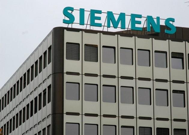 Siemens compra Tesis PLMware