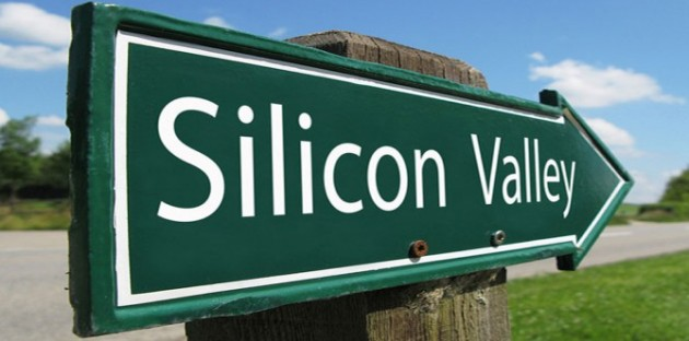 La conjura de Silicon Valley