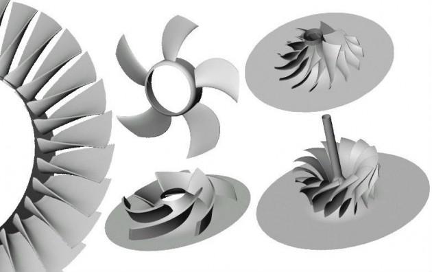 softwares-modelizacion-parametrica