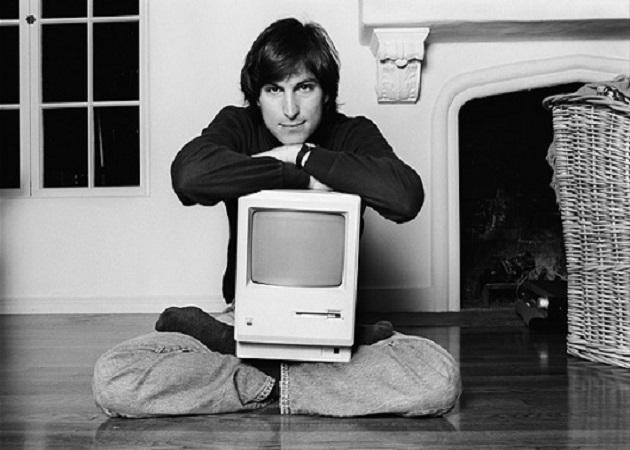 El Mac de Apple cumple 30 años